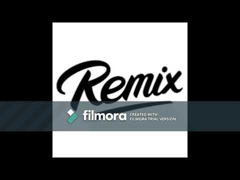Sacramento- Im Going In Remix