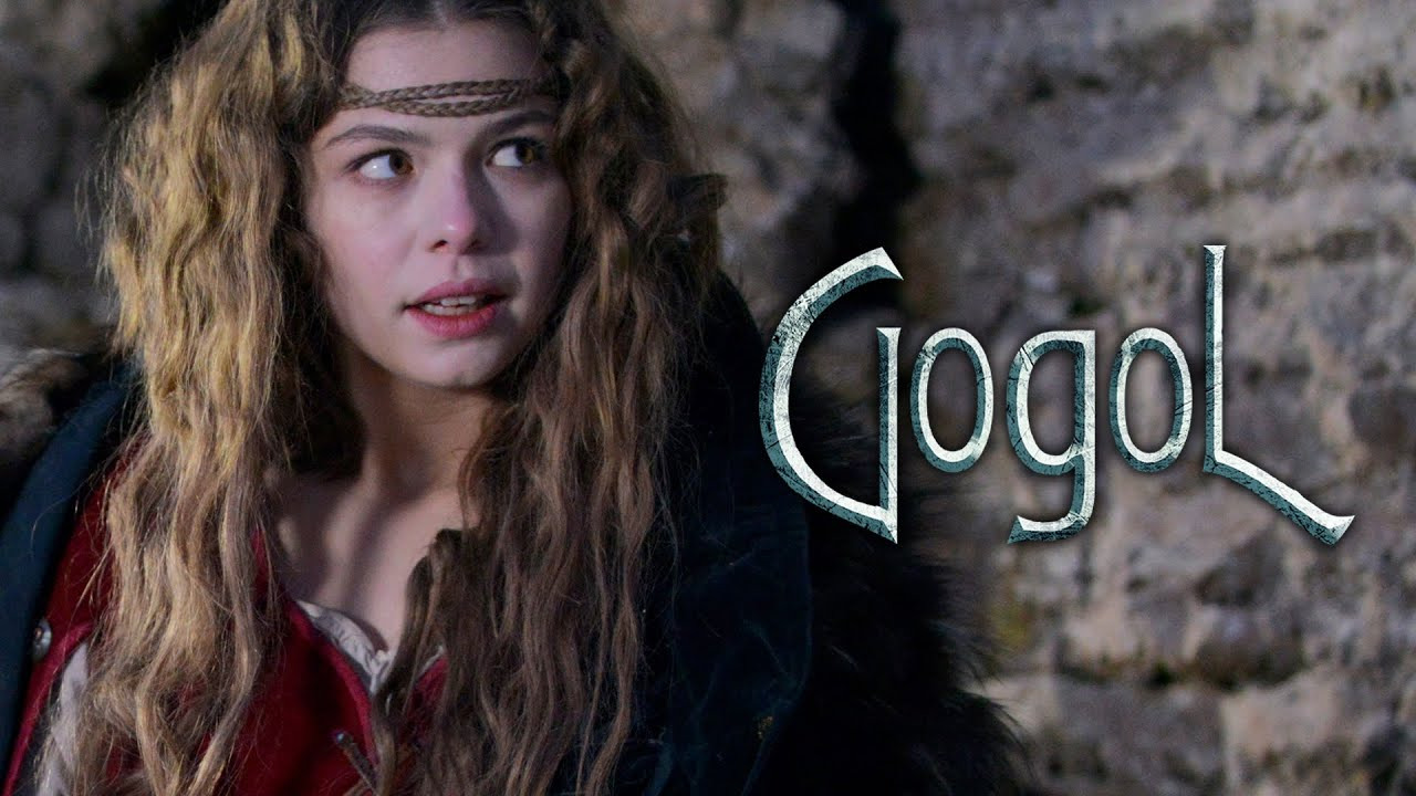 Download GOGOL: Viy (Season 1   Episode 6 of 8)