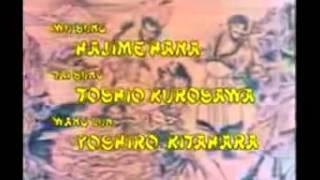 اغنية مسلسل حافات المياه الصيني  YouTube