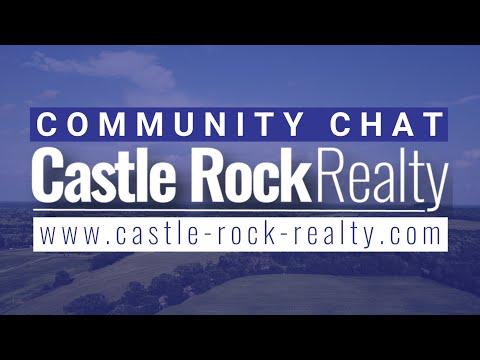 Royal Bank Community Chat