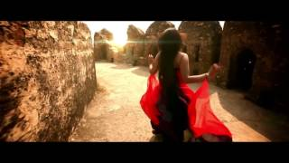ZAMA ARMAN Pashto Movie Official Song 2013     Ta Sirf Zama ye    Teaser