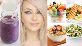 Diet and nutrition tips, losing weight and staying healthy