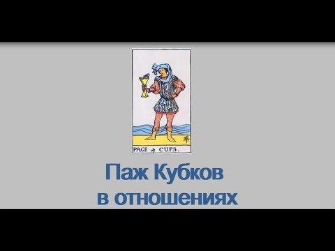 Видео Работа и обучение маникюру в москве