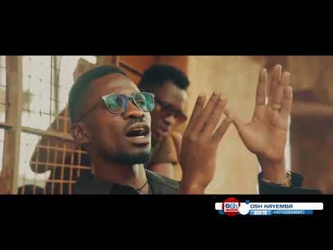 ugandan-non-stop-music-video-2018,-latest-nonstop-music-2018