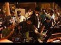 Thalapathy's Mersal Movie Making Stills |Vijay | Atlee | AR Rahman | SJ Surya | Samantha