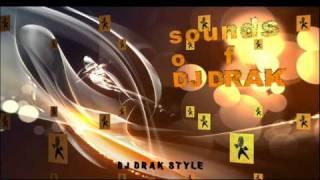 DJ SYLVAN    Hypnotic
