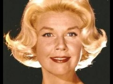 Doris Day- I Had the Craziest Dream/I Don't Want to Walk Without You   {1965 version}