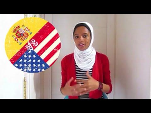 Health: Spain Vs U.S.A