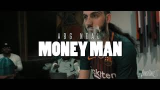 ABG Neal - Money Man (Official Music Video)