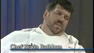 Master Chef Series - Kevin Rathbun Interview