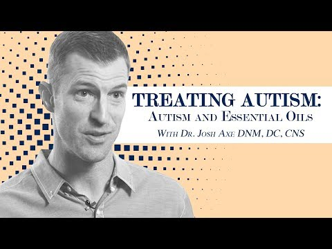 dr.-josh-axe:-autism-and-essential-oils