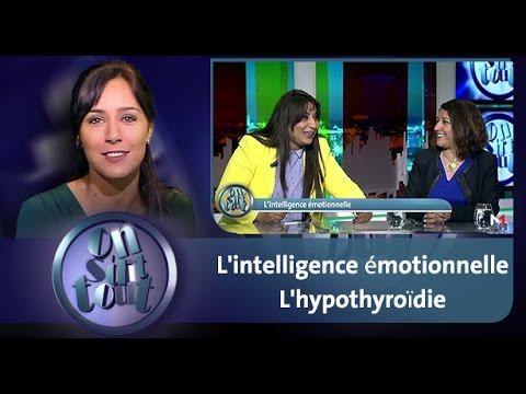 une hypothyro�die somnolence fatigue et la fatigue