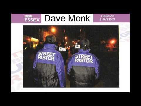 Essex - BBC News