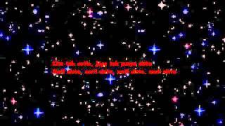 Karaoke Setia Band - Jangan Mau Mau [Tanpa Vokal]