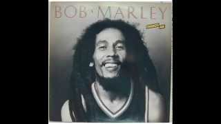 BOB MARLEY -  I'm Hurting Inside (Chances Are)