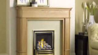 Fire Surround Centres