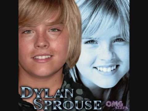 Who's Hotter Dylan Patton or Dylan Sprouse????