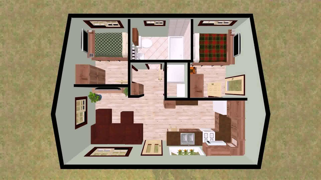 interior design your own home online free youtube