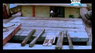 Topi Swabi ^^ Tahir ^^ Ek Rub Sach Hai song from movie Pyare Mohan.flv