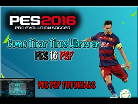 PES 2018 PPSSPP Iso Download