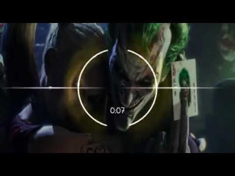 DJ Joker hay nhất 2018.