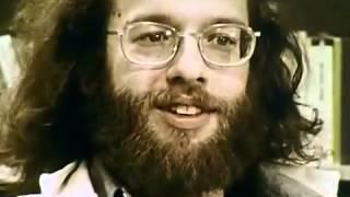 Repeat youtube video Drugs Mind & Behavior Control Brain Stimulation & Mind Expansion 1970s