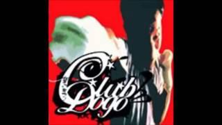 Club Dogo - Selezione All