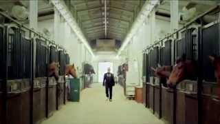 PSY  Верка Сердючка ремикс   Гоп Гоп Гоп Gangnam Style(песня взята в пользователя (MaxSheal) видео пользователя (officialpsy) PSY и видео №2 Андрея Данилка., 2012-12-06T14:38:24.000Z)