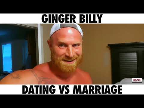 Do girls find gingers attractive? from YouTube · High Definition · Duration:  3 minutes 52 seconds  · 13,000+ views · uploaded on 8/30/2017 · uploaded by KamaTV
