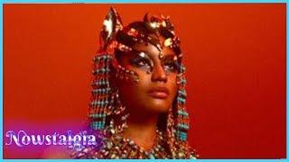 Nicki Minaj - Queen Album Review   Nowstalgia Reviews