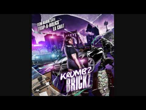 La Chat X Gucci Mane X AllStar - Get Doe [Krumbz 2 Brickz]
