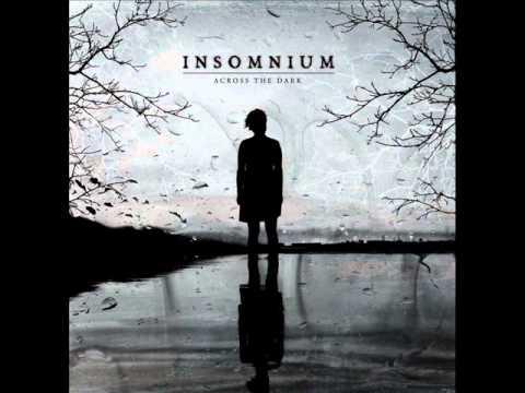 Insomnium - The New Beginning