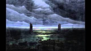 Franz Schreker: Christophorus (1928)