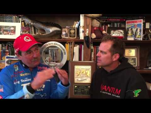 TH Marine PRO-Files with Shaw Grigsby