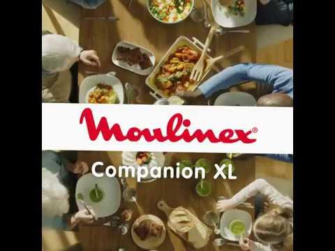 une-cuisine-facile-avec-companion-xl