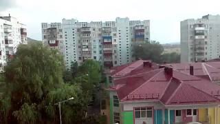видео Кованые решетки на окна в краснодаре