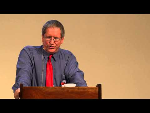 Discerning Truth Ron Leonard Correlation is not Causality