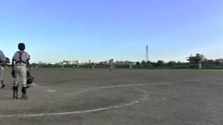 多少連リーグ戦_古市ジャガーズ_20130902.