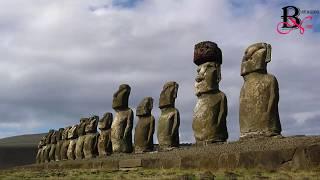 Lời giải cho 7 bí ẩn lịch sử từng khiến các nhà khoa học phải đau đầu!
