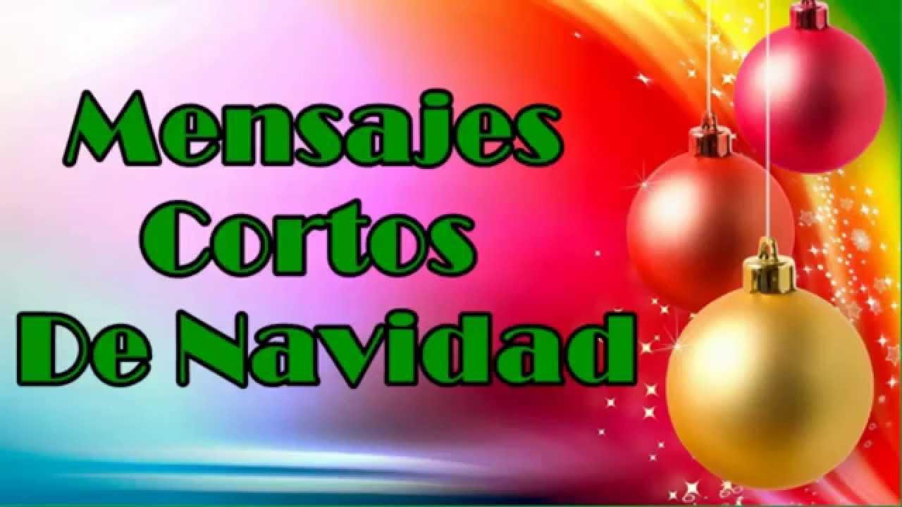 Mensajes Cortos De Navidad Frases Por Navidad 2015
