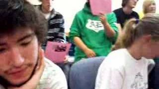 UoI Karaoke Workshop - Hirai Ken
