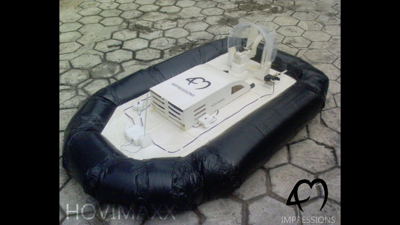 hovercraft project Create a science fair project in hovercraft before we start diving into experimenting, researching, or even writing about the project, we first need to get a general overview of what the topic is all about here's a quick snippet about the science of hovercraft.