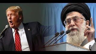 D CRYPTAGE - CRISE ENTRE L'IRAN ET LES US