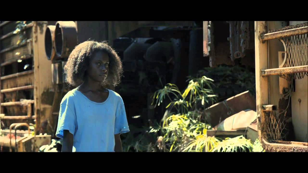 mr pip film clip quotthe minequot youtube