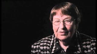 Ursula Schulze-Resas: Trauma Gustloff (3)