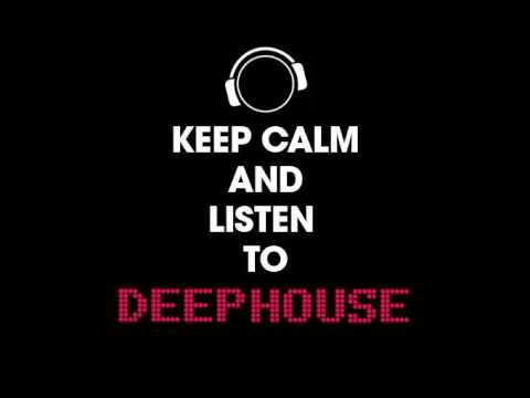 Deep House Music Mix SA (straight to the soul)