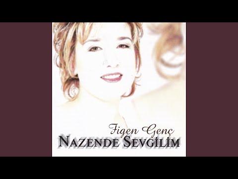 Nalan Altınörs- Nazende Sevgilim