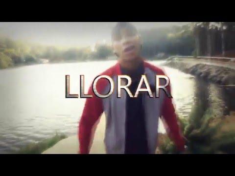 BOZA - PARA QUE(VÍDEO LYRICS)