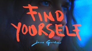 Jacco Gardner – Find Yourself (OFFICIAL VIDEO) YouTube Videos