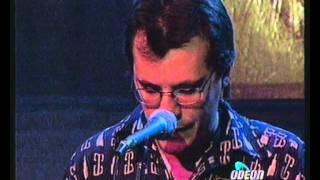 Rude Pravda - Non basta mai (Il muro 12/11/1997)